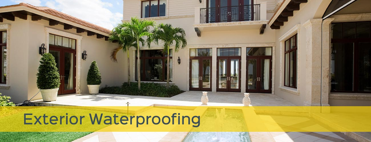 st-johns-waterproofing-exteriors