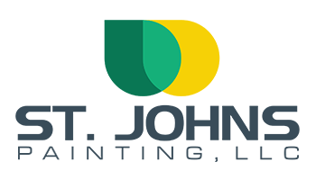 About St Johns Painting