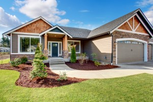 Why Get Exterior Painting Before Selling